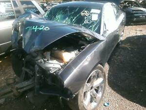 Front Seat Dodge Charger 11 12 13 14
