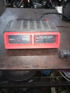 Snap On Mt1658 Tester