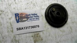 Ford Gear injection Pump Sba131736070