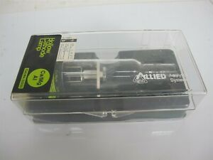 Allied Analytical Instrumentation Laboratory 62930 Hollow Cathode Lamp Ca mg al