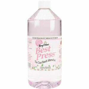 Mary Ellen#x27;s Best Press Refills 33.8oz Cherry Blossom 600R 61 $24.21