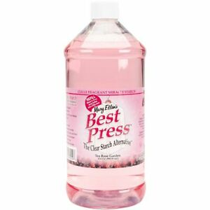 Mary Ellen#x27;s Best Press Refills 33.8oz Tea Rose Garden 600R 49 $24.12
