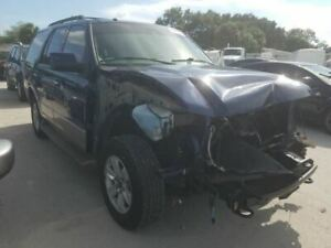 Console Front Floor With Heated Rear Seats Fits 11 14 Expedition 345490
