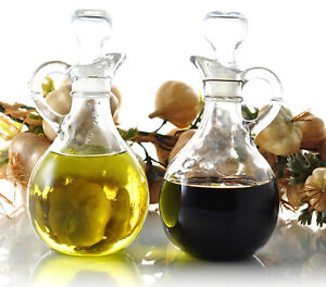 Database For Importers And Distributors olive Oil And Vinegar Over 2 400 Leads