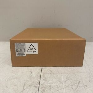 Inducomp Mx351 Handheld Barcode Scanner New In Box Never Used Sealed