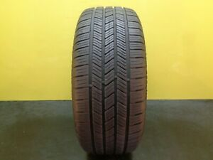 1 Tire Goodyear Eagle Ls 2 225 50 17 94h 75 Life 30351