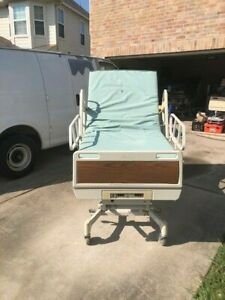 Hospital Bed Hill rom Electric Hospital Bed