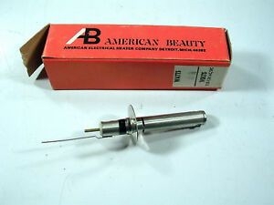 American Beauty 9010 25w Heating Element For 3110 New