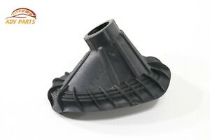 Lincoln Continental Steering Column Boot Cover Dust Shield Seal Oem 2017 2019