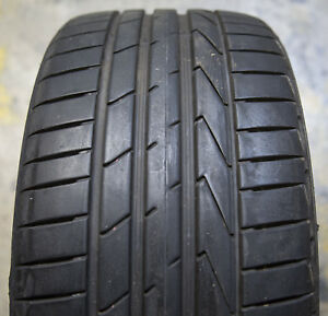 Hankook Ventus S1 Ev02 245 35 Zr19 93y Ultra High Performance Summer Tire