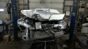 Automatic Transmission 6 Speed Ls Opt Myb Fits 15 Camaro 1379119