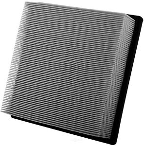 Air Filter Fits 2014 2019 Jeep Grand Cherokee Parts Plus Filters By Premium Gua
