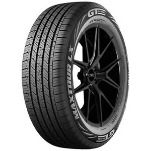 4 215 55r16 Gt Radial Maxtour Lx 93h Tires