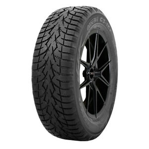 4 245 60r18 Toyo Observe G3 Ice 105t Tires