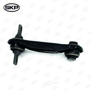 Rear Left Lower Forward Control Arm For 1993 2002 Mitsubishi Mirage 1994 1995