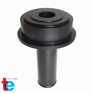 Axle Shaft Vacuum Oil Seal Installer Tool For Ford 1998 2004 F 250 350 450 550