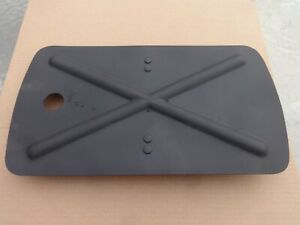 Vintage 1948 1949 1950 1951 1952 1953 Dodge Truck Battery Tray Cover Plate Floor