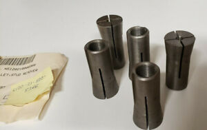 5120218008366 Collet Stud Remover Cg5004 5 Units