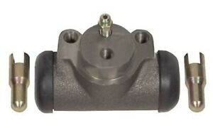 91e46 00112 Wheel Cylinder 1 1 8 For Mitsubishi Forklift