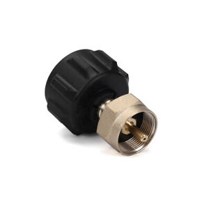 3x Automatic Battery Charger Motorcycle Trickle Float For Tender Maintainer 12v