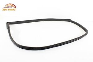 Chevrolet Camaro Coupe Right Side Door Body Weatherstrip Seal Oem 2010 2015