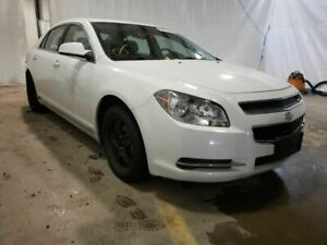 Automatic Transmission 2 4l 4 Speed Opt Mn5 Fits 08 10 G6 1661917
