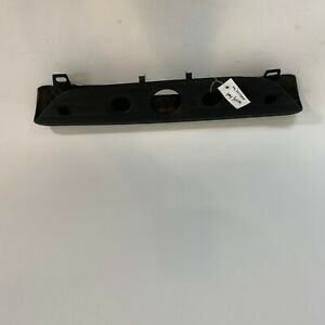 2005 2013 2014 2015 Toyota Tacoma Rear Bumper Rear Center Step Pad 52159 04020