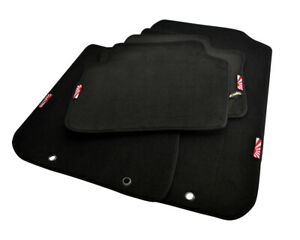 Floor Mats For Subaru With Japan Sunset Emblem Tailored Carpets For All Models