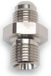 Russell 670521 Flare To Metric Adapter Fitting