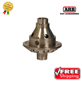 Arb Ford 9 Spline 35 Air Locker Performance Differential For Ratio All Rd99
