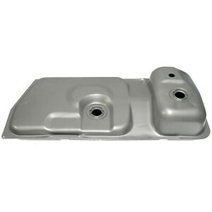 Fuel Tank Fits 1983 1997 Ford Mustang 010023