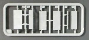 Miniart 1 35th Scale British M3 Lee Parts Tree Kc from Kit No. 35270 $3.99