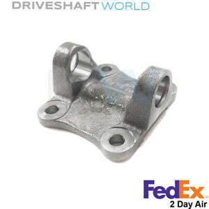 Driveshaft Flange Yoke 1410 Series 4x 500 Holes On 4 750bc 3 750m Pilot 3 2 559