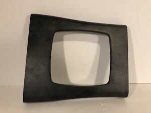 1986 1988 Ford Thunderbird Turbo Coupe Interior Center Console Used Original