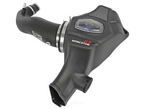 Engine Cold Air Intake Air Intake Kit 54 73201 Fits 15 17 Ford Mustang 2 3l L4
