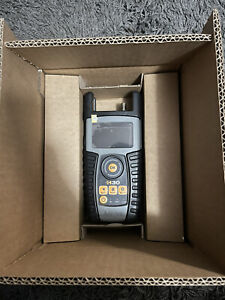 Televes 593101 H30 Cable Signal Level Meter