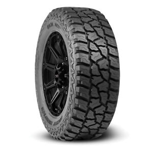 4 lt305 55r20 Mickey Thompson Baja Atz P3 121 118q E 10 Ply Bsw Tires