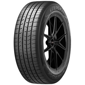 4 205 50r17 Hankook Kinergy Pt H737 93v Xl Tires