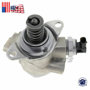 07l127026q High Pressure Fuel Pump For Vw Touareg Audi A4 A6 3 0t Oem