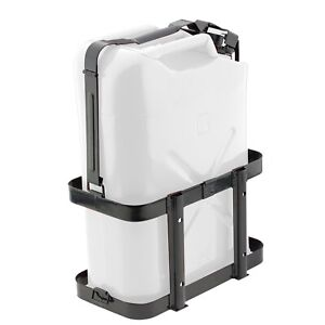 Jerry Gas Can Holder