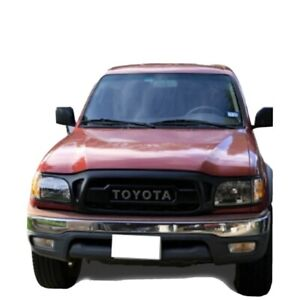 Toyota Tacoma 2001 2004 01 04 Trd Pro Style Grille