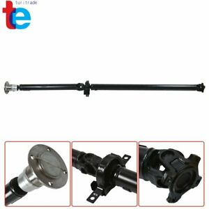 Rear Drive Shaft 936 811 For 2007 2012 Ford Fusion