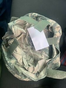 ACH Cover BRAND NEW WITH TAG U.S. Army Digital Camo Size: Small Medium $10.00