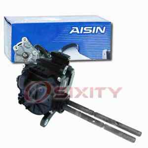 Aisin Transfer Case Actuator For 2008 2011 Toyota Tundra Components Rs