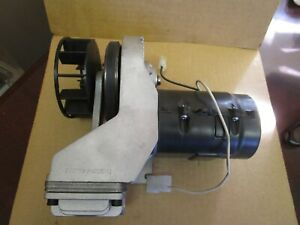 New Craftsman Replacement Air Compressor Motor Pump 9417120