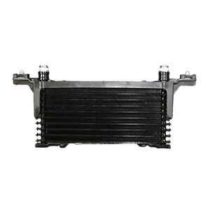 Automatic Transmission Oil Cooler Assembly For Cadillac Escalade