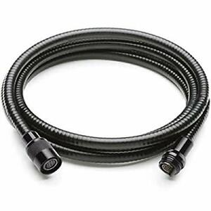 Ridgid 37113 Micro Extension Cable 6 foot Ridgid Seesnake Universal Cable Ext