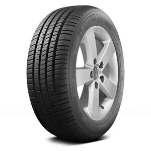 1 315 35 20 Michelin Pilot Sport A S 3 No 110v Xl Zr20