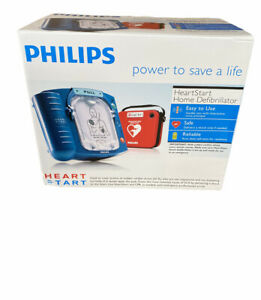 Philips M5068a Heartstart Onsite Aed