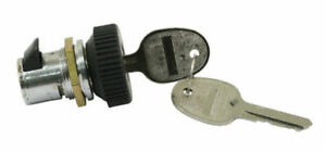 Glove Box Latch Lock Compatible With Vw 1968 1977 Type 1 2 3 Ghia Beetle